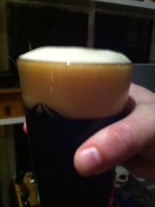 homebrew-stout-IMG_8456