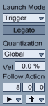AbletonLive-followAction